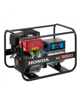 Honda - EC5000K1