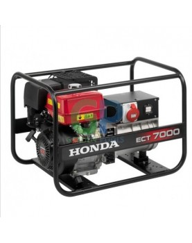 Honda - ECT7000K1