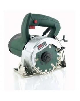 Циркуляр за мрамор - 1400W