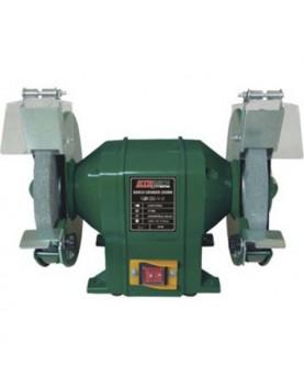 Шмиргел /алуминиев мотор - 400W 200mm/