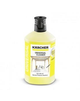 Kärcher - Универсален препарат  RM 555 (1 l)