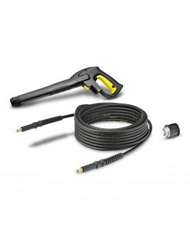 Kärcher - Комплект аксесоари HK7,5 с Quick Connect