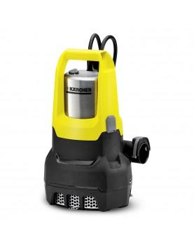 Kärcher - Потопяема помпа за мръсна вода - SP 7 Dirt Inox