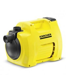 Kärcher - Нагнетателна помпа - BP 2 Градина