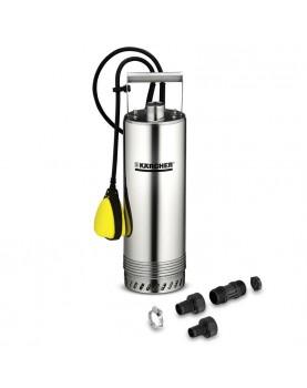 Kärcher - Дълбочинна помпа - BP 2 Cistern