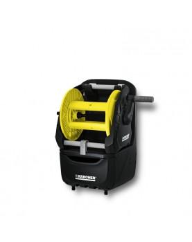 Kärcher - Система за пренасяне на маркучи Premium HR 7.300