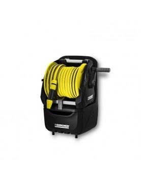 """Kärcher - Система за пренасяне на маркучи Premium HR 7.315 комплект 1/2"""""""