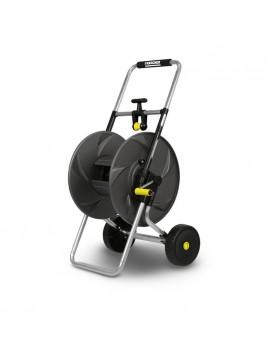 Kärcher - Метална количка за маркучи HT 80 M
