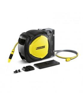Kärcher - Компактна кутия за маркучи Premium CR 7.220 Automatic