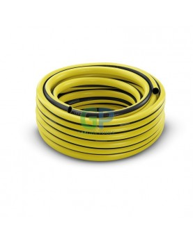 "Kärcher - Маркуч PrimoFlex® hose 1/2"" - 15 м,"