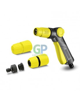 Kärcher - Комплект с пистолет за поливане