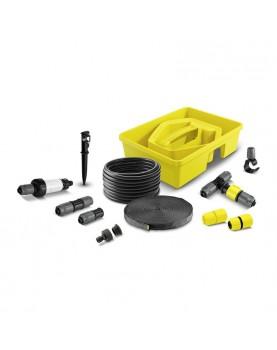 Kärcher - Цялостен стартов комплект за Rain System®