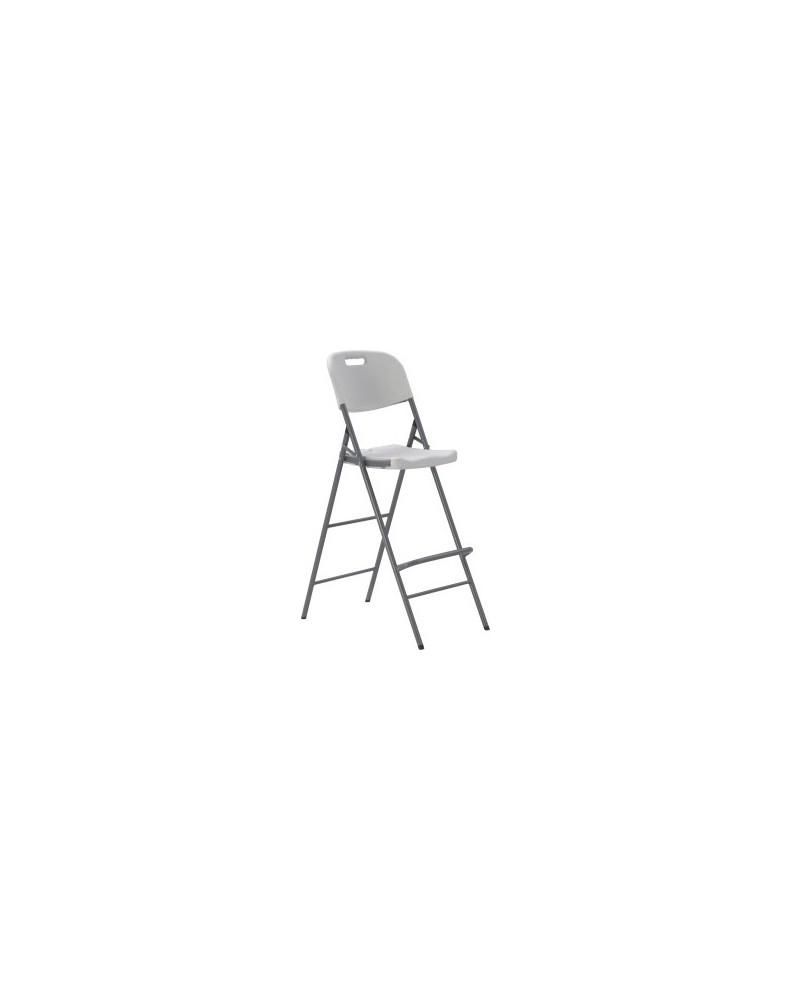 Кетъринг стол сгъваем висок 45x79x123cm. (HQ-HY53)
