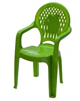 Детско столче с подлакътник (2542)