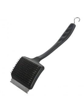 Четка за скара Grill brush BT-24 (0622)