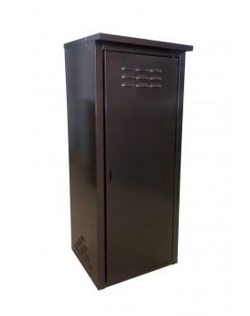 Външен шкаф за 1 газова...