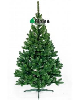 Alpina Eла 150 cm