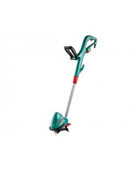 Bosch - Тример за трева ART 26 Combitrim