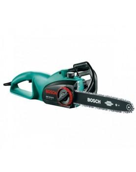 Bosch - 0600836E03