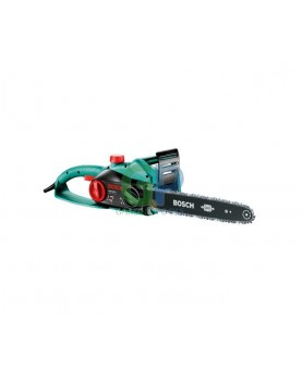 Bosch - 0600834600