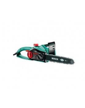Bosch - 0600834500