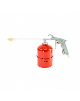 MTX - Пистолет пневматичен...