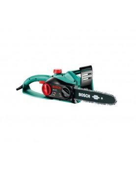 Bosch - 0600834400