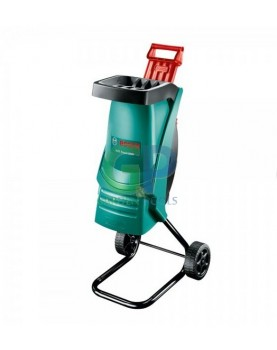 Bosch - 0600853500