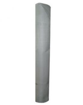 Мрежа алуминиева 140см*30м