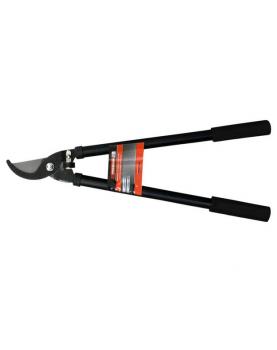 Ножица клони LUX 535мм