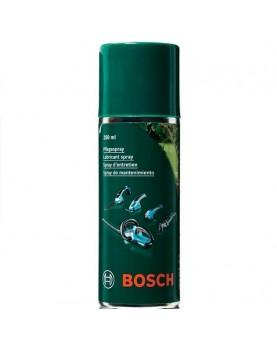 Bosch - 1609200399
