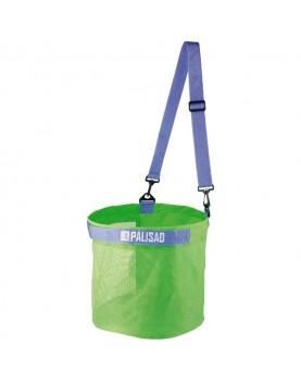 PALISAD - Чанта за събиране...