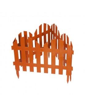 Ограда декоративна...
