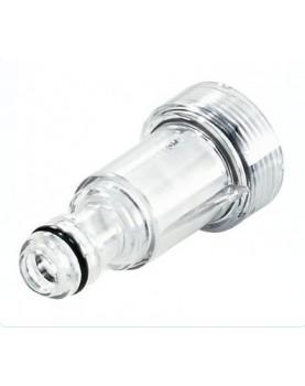 Bosch - F016800363
