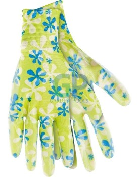PALISAD - Ръкавици...