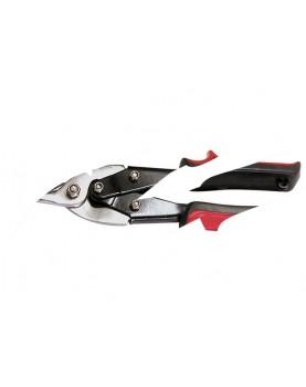 MTX - Ножица за метал, 250...