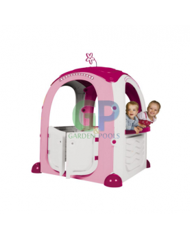Paradiso Toys - Къща за...