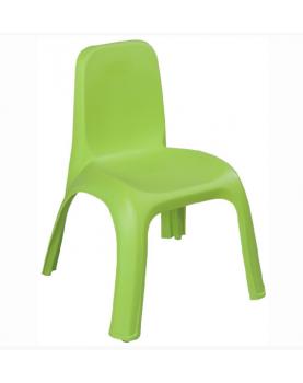 Pilsan - Стол King - зелен