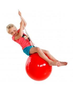 KBT - Люлка топка