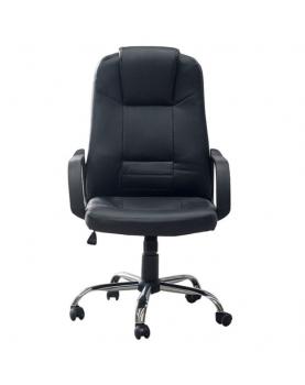 Офис стол UT-G06