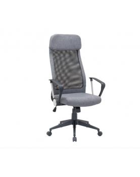 Офис стол D-205