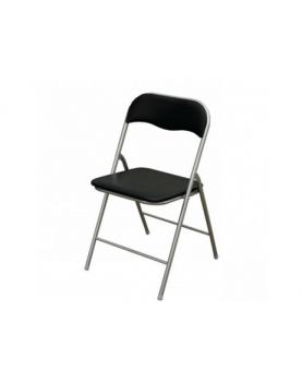 Сгъваем стол KC-C3