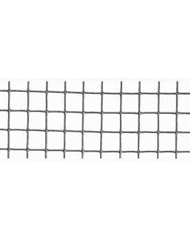 Nortene - Оградна мрежа...