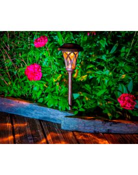 Nortene - Соларна лампа Eden