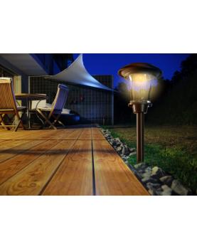 Nortene - Соларна лампа Esis