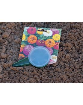 Nortene - Садилка Seed