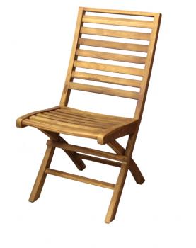 Стол сгъваем Euro 62 x 46 x...