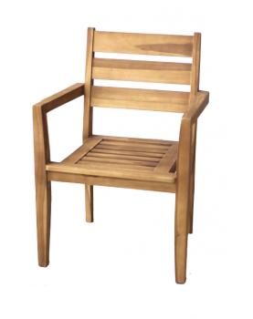 Стол Marvel 58 x 54,5 x...