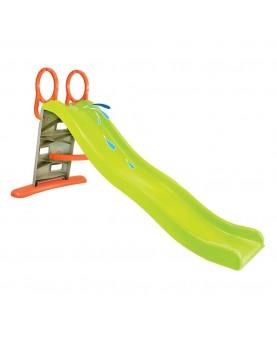 Mochtoys - Детска пързалка...