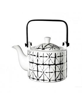 Asa - Чайник Maori - 90901071
